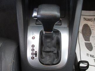 2005 Volkswagen Jetta 2.5L Gardena, California 7