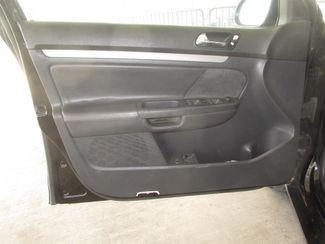 2005 Volkswagen Jetta 2.5L Gardena, California 9