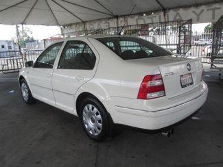 2005 Volkswagen Jetta GL Gardena, California 1