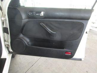 2005 Volkswagen Jetta GL Gardena, California 13