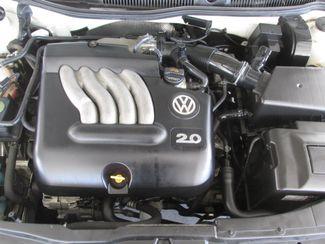2005 Volkswagen Jetta GL Gardena, California 15