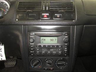 2005 Volkswagen Jetta GL Gardena, California 6