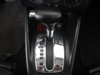 2005 Volkswagen Jetta GL Gardena, California 7