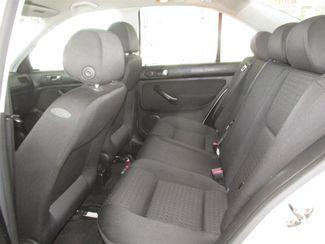 2005 Volkswagen Jetta GL Gardena, California 10