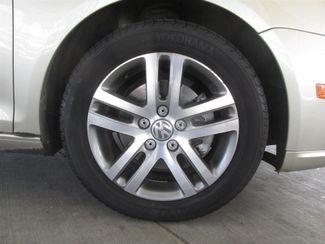 2005 Volkswagen Jetta 2.5L Gardena, California 14