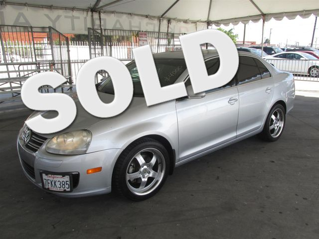 2005 Volkswagen Jetta 25L Please call or e-mail to check availability All of our vehicles are