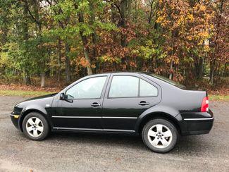 2005 Volkswagen Jetta Tdi Ravenna, Ohio 1