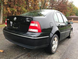 2005 Volkswagen Jetta Tdi Ravenna, Ohio 3