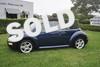 2005 Volkswagen New Beetle GLS Boca Raton, Florida