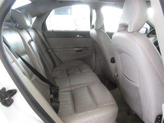 2005 Volvo S40 Gardena, California 13