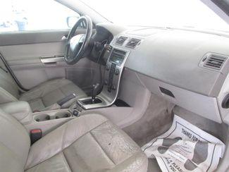 2005 Volvo S40 Gardena, California 9
