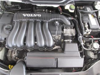 2005 Volvo S40 Gardena, California 16
