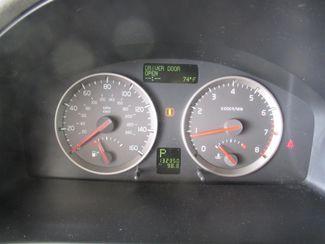 2005 Volvo S40 Gardena, California 6