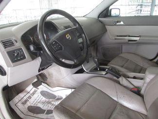 2005 Volvo S40 Gardena, California 5