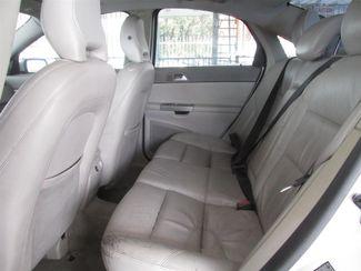2005 Volvo S40 Gardena, California 11
