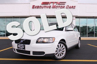 2005 Volvo S40 in Grayslake,, Illinois