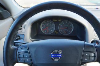 2005 Volvo S40 Memphis, Tennessee 12