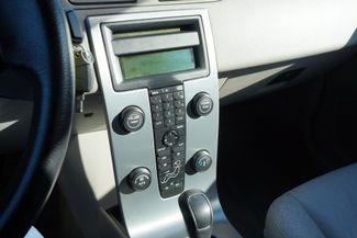 2005 Volvo S40 Memphis, Tennessee 14