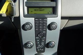 2005 Volvo S40 Memphis, Tennessee 15
