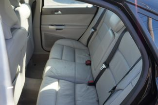 2005 Volvo S40 Memphis, Tennessee 20