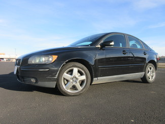 2005 Volvo S40 Turbo Sedan in , Colorado