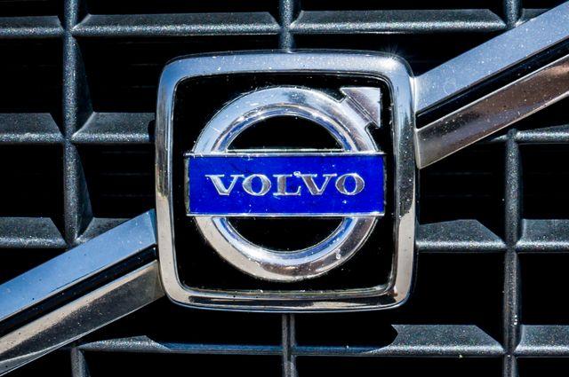 2005 Volvo S40 Reseda, CA 50