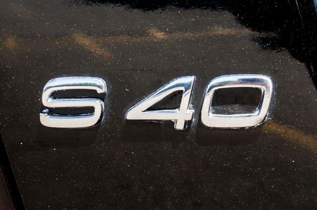 2005 Volvo S40 Reseda, CA 49