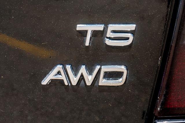 2005 Volvo S40 Reseda, CA 47