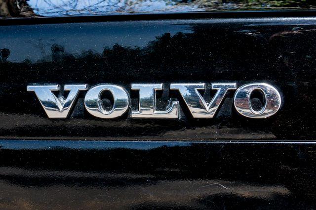 2005 Volvo S40 Reseda, CA 48