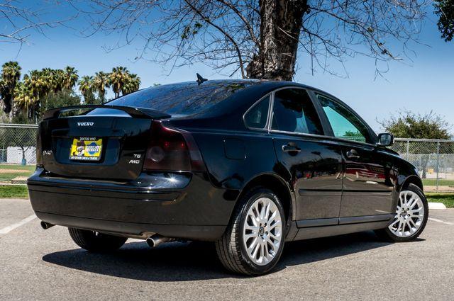 2005 Volvo S40 Reseda, CA 9