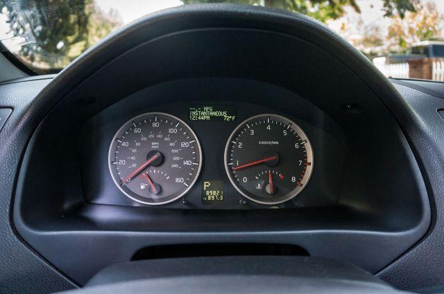 2005 Volvo S40 Reseda, CA 16
