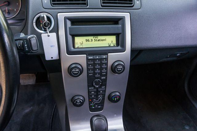 2005 Volvo S40 Reseda, CA 24