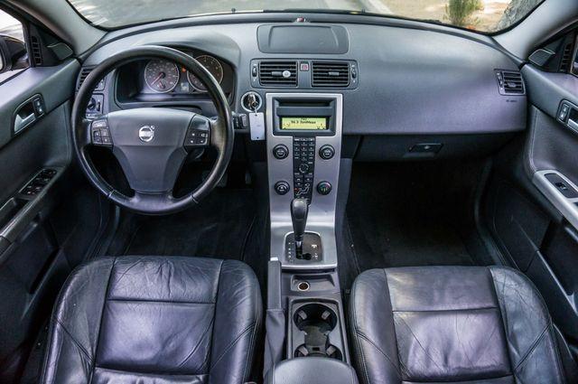 2005 Volvo S40 Reseda, CA 18