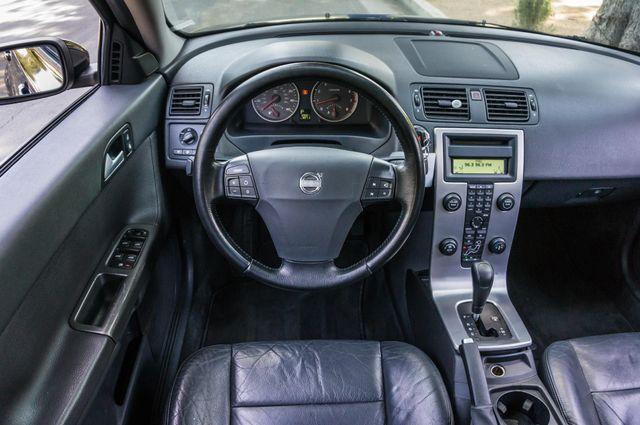 2005 Volvo S40 Reseda, CA 19