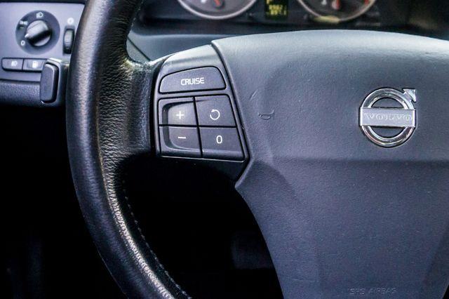 2005 Volvo S40 Reseda, CA 20