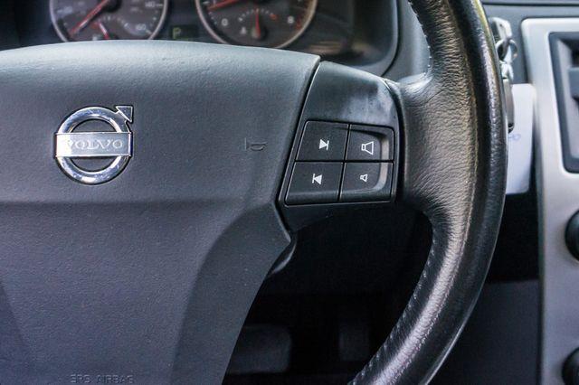 2005 Volvo S40 Reseda, CA 21