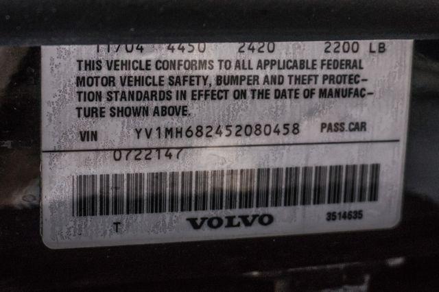 2005 Volvo S40 Reseda, CA 40