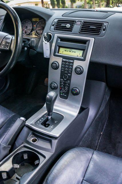 2005 Volvo S40 Reseda, CA 22