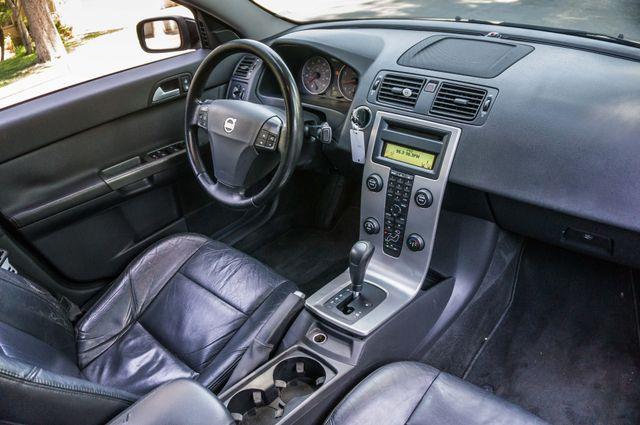 2005 Volvo S40 Reseda, CA 33