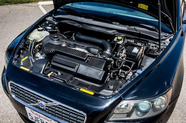 2005 Volvo S40 Reseda, CA 37