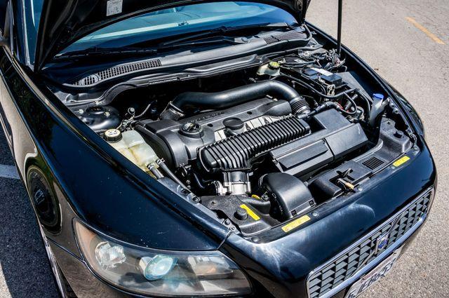 2005 Volvo S40 Reseda, CA 39