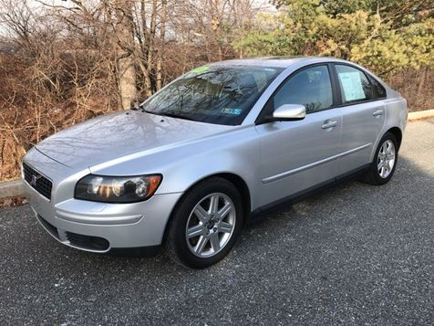 2005 Volvo S40 T5  | Malvern, PA | Wolfe Automotive Inc. in Malvern, PA