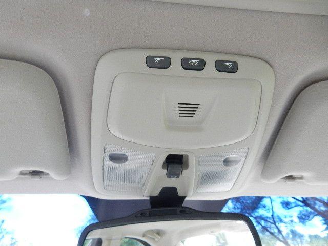 2005 Volvo S60 TURBO Leesburg, Virginia 35