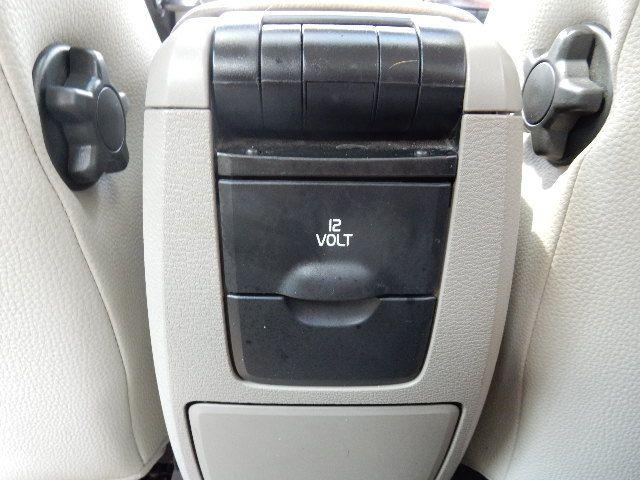2005 Volvo S60 TURBO Leesburg, Virginia 18