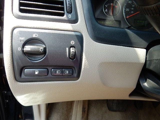2005 Volvo S60 TURBO Leesburg, Virginia 24