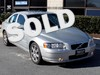 2005 Volvo S60 2.5T Rockville, Maryland