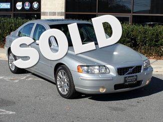 2005 Volvo S60  T5 Rockville, Maryland