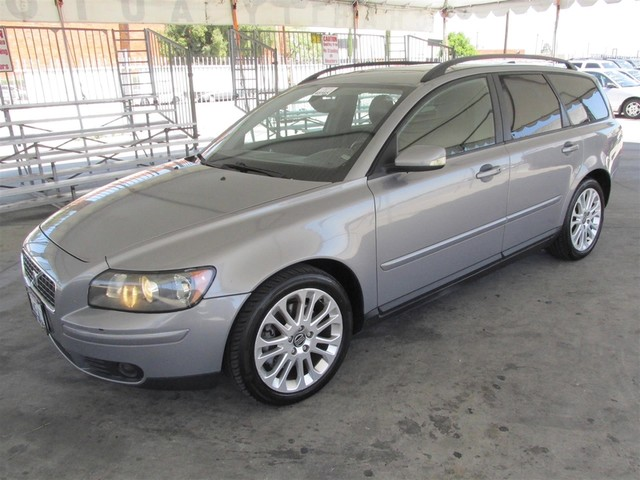 2005 Volvo V50 Please call or e-mail to check availability All of our vehicles are available fo