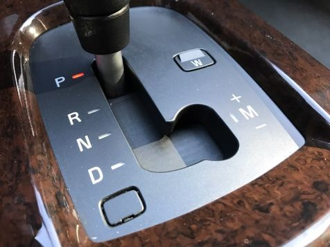 2005 Volvo V50  | Malvern, PA | Wolfe Automotive Inc. in Malvern, PA