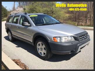 2005 Volvo XC70 AWD 2.5T in Malvern PA